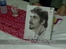 Biografia de José Pimentel é lançada no Teatro Santa Isabel