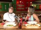 Turismo Gastrô: Que tal saborear a culinária italiana em Recife?