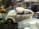 Veículos antigos e lançamentos no Carro Arretado deste sábado
